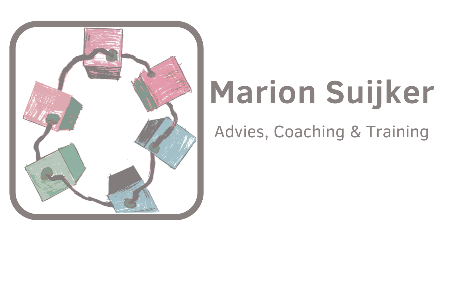 Marion Suijker Advies, Coaching & Training
